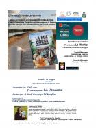 Locandina_IC_Pascoli